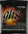 GB7H GHS 13-74 7弦 BOOMERS  ガス ブーマーズ 1050円