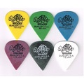Tortex Sharp 412  JIM Dunlop ギター用ピック 65円(税込)