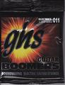 GBZWLO  650円(税込) GHS BOOMERS 11 - 70 ZAKK WYLDE / ガス ブーマーズ