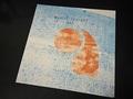 【CD】Mystic Journey / goh  アコースティックギタリスト
