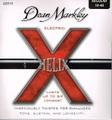 Helix HD 2513 エレキ弦 10-46 REG NPS Dean Markley ディーンマークレー   870円