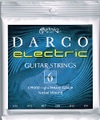 DARCO D9600 10-52 エレキギター弦 490円