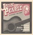 650 John Pearse (ジョン・ピアス)  12-56 Phosphor Bronze Bliegrass 950円