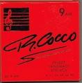 R.Cocco RC9AM 795円(税込) 09-46 リチャードココ エレキ弦