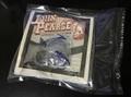 710NM 890円(税込) John Pearse (ジョン・ピアス) 13-55