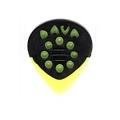 DAVA JAZZ GRIP  NYLON PK902 ジャズ グリップ ナイロン ピック 120円(税込)