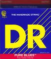 DR Strings PHR-11 11-50 PURE BLUES    850円