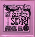 09-42 Ernie Ball Super Slinky 2223 アーニーボール エレキ弦  590円