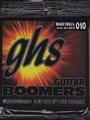 GHS BOOMERS 10-52 GBTNT / ガス ブーマーズ 650円