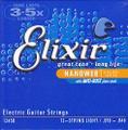 ELIXIR エリクサー 12弦 10-46 12450 nanoweb LIGHT  1900円
