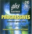 DAVE MUSTAIN SIGNATURE 10-52 Progressives PRDM デイブ・ムステイン 弦 / GHS ガス 750円