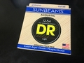 RCA12 DR Strings  830円(税込) 12-54 SUNBEAM