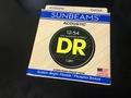 RCA12 DR Strings  875円(税込) 12-54 SUNBEAM