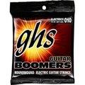 GHS BOOMERS 10 - 46 GBL / ガス ブーマーズ 750円