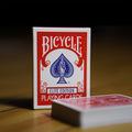 バイシクル・エリート・エディション(Bicycle Elite Edition Playing Cards)