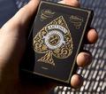 アーティサン・デック(Artisan Playing Cards)