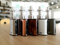 Eleaf iStick Power Nano フルキット