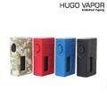 Hugo Vapor Squeezer BF 20700 BOX MOD