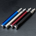 Smoktech eGo Winder 650mAh 可変電圧バッテリー