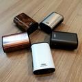 Eleaf iStick Power Nano