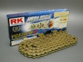 RK VG520FW・R 120L チェーン