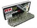 RK GP530UW・R 110L チェーン