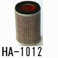 NTB HA-1012 エアフィルター