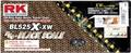 RK BL525X-XW 100L チェーン