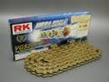 RK VG520FW・R 110L チェーン