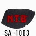 NTB SA-1003 エアフィルター