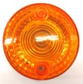 NTB LLH-20 ランプ・レンズ