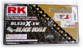 RK BL530X-XW 130L チェーン