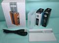 Joye eVic VT 60W TCS 5000mAh BOX MOD