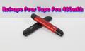 Rofvape Peas Vape Pen スターターキット 400mAh
