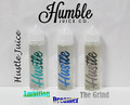 Hustle eLiquid 60ml