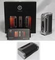 Lost Vape Therion DNA75 MOD