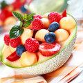 [Honey Berries]Mt. Baker Vapor Flavoring Base 15ml