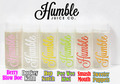 【旧製品】Humble Juice Co. eLiquid 120ml