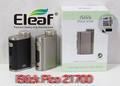 Eleaf iStick Pico 21700 BOX MOD