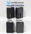 VandyVape Pulse 80W Box Mod Standerd