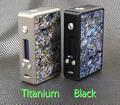 Abalone Shell DNA200
