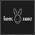 The Vaping Rabbit eLiquid 30ml