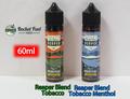 Rocket Fuel Reaper Blend 【60ml】