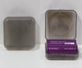 efest 26650用 Battery Case