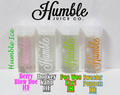 Humble [ICE] Juice Co. eLiquid 120ml