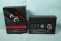 Coil Master Ohm Meter (Ωメーター)