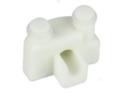 Geek Vape Avocado24 RTA 用 Ceramic Block