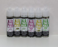 TO THE MAX eJuice 60ml