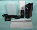 Joye eVic VT 60W TCS BOX MOD 5000mAh スターターキット