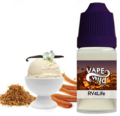 [RY4Life] VapeWild eLiquid 60ml (PreSteep)